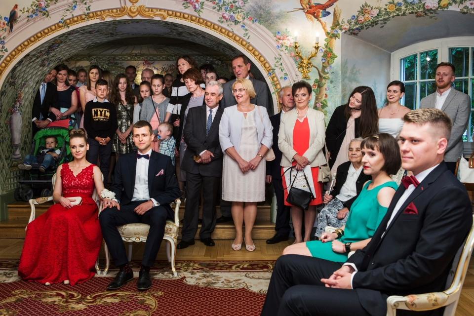 11 fotograf ślubny białystok, fotografia ślubna białystok, krzysztof bezubik