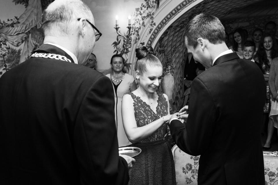 21a fotograf ślubny białystok, fotografia ślubna białystok, krzysztof bezubik