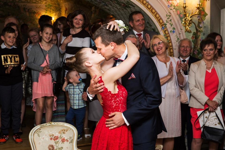 25 fotograf ślubny białystok, fotografia ślubna białystok, krzysztof bezubik