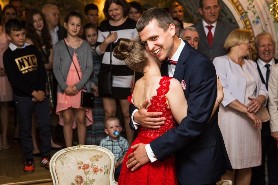 34 fotograf ślubny białystok, fotografia ślubna białystok, krzysztof bezubik
