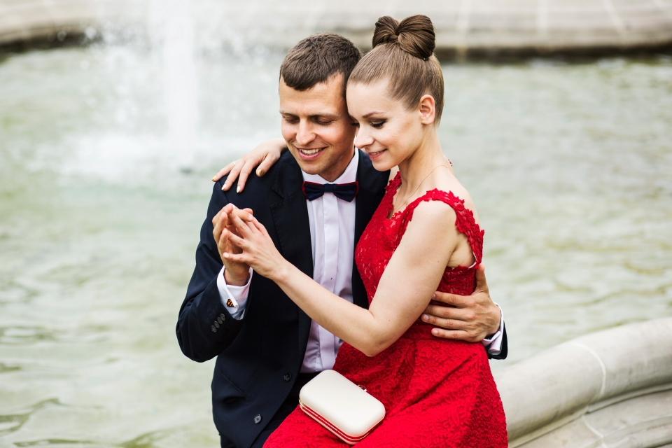 57 fotograf ślubny białystok, fotografia ślubna białystok, krzysztof bezubik