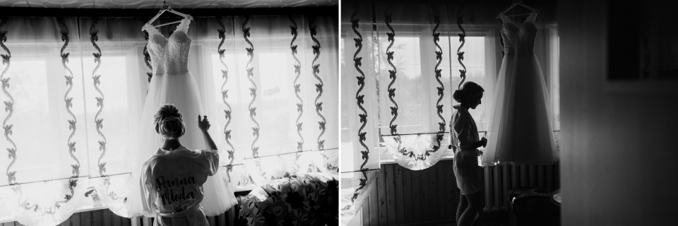 9-fotograf-slubny-suwalki-fotograf-augustów-fotograf-slubny-zambrów-fotograf-grajewo
