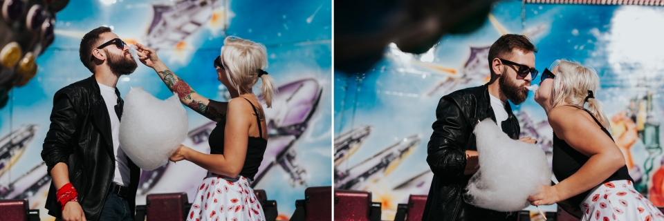 12-fotograf-slubny-sokolow-podlaski-slub-bialystok-sesja-narzeczenska-bialystok