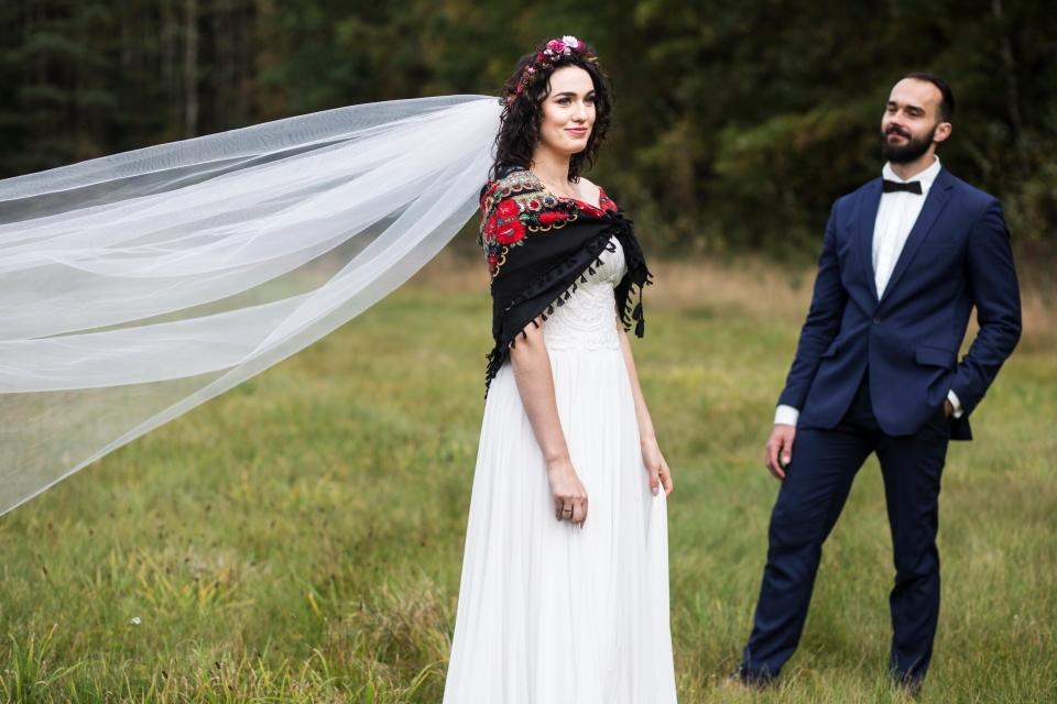 23 fotografia ślubna białystok, fotograf ślubny białystok, fotograf białystok. krzysztof bezubik