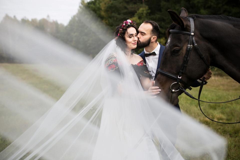28 fotografia ślubna białystok, fotograf ślubny białystok, fotograf białystok