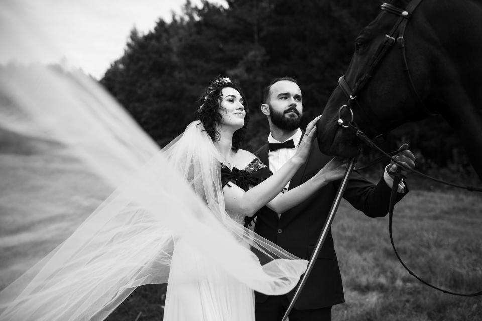 30 fotografia ślubna białystok, fotograf ślubny białystok, fotograf białystok. krzysztof bezubik