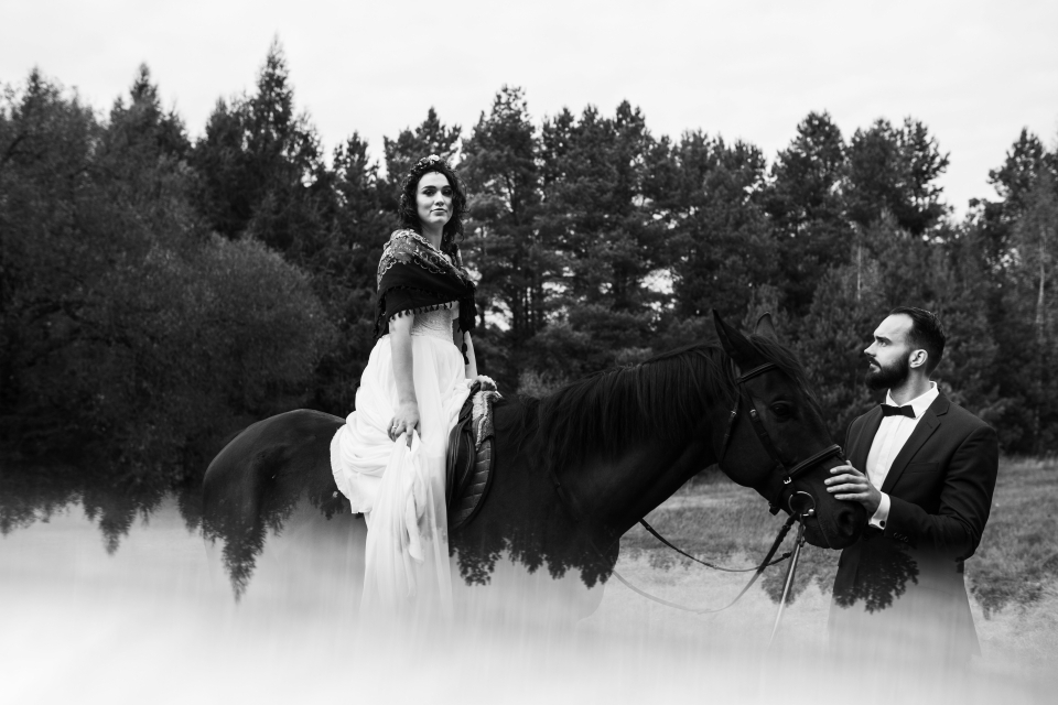 39 fotografia ślubna białystok, fotograf ślubny białystok, fotograf białystok. krzysztof bezubik