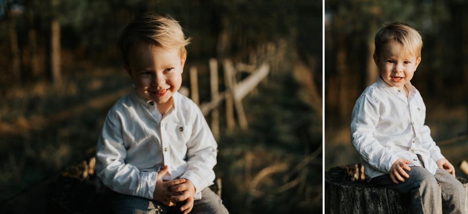 1-fotografia-rodzinna-bialystok-sesje-rodzinne-bialystok-zdjecia-rodzinne-bialystok