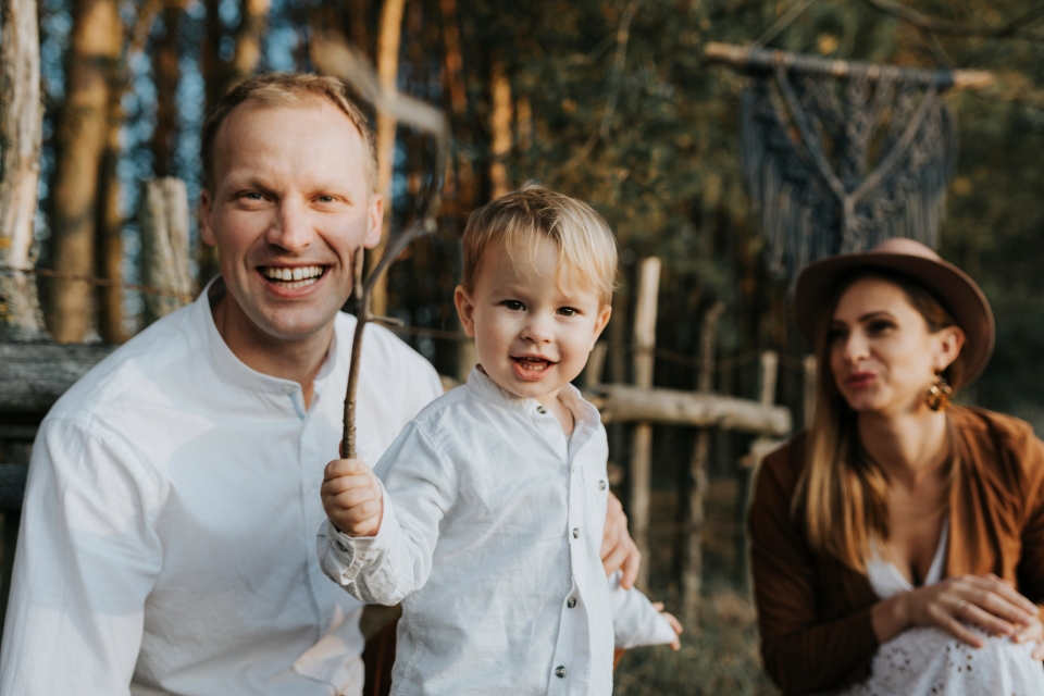 10-fotografia-rodzinna-bialystok