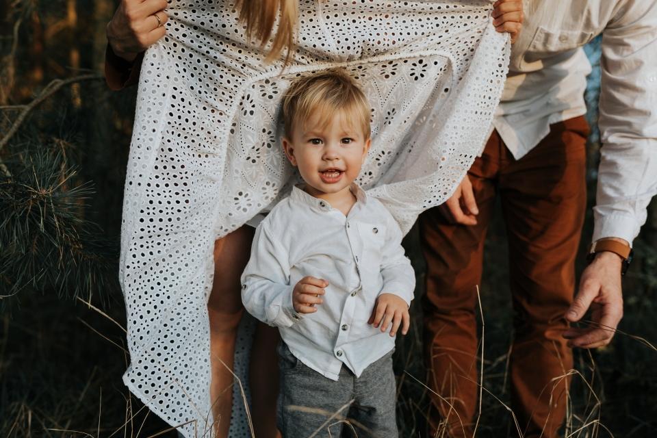 13-fotograf-bialystok-sesje-zdjeciowe-bialystok-fotografia-rodzinna-bialystok