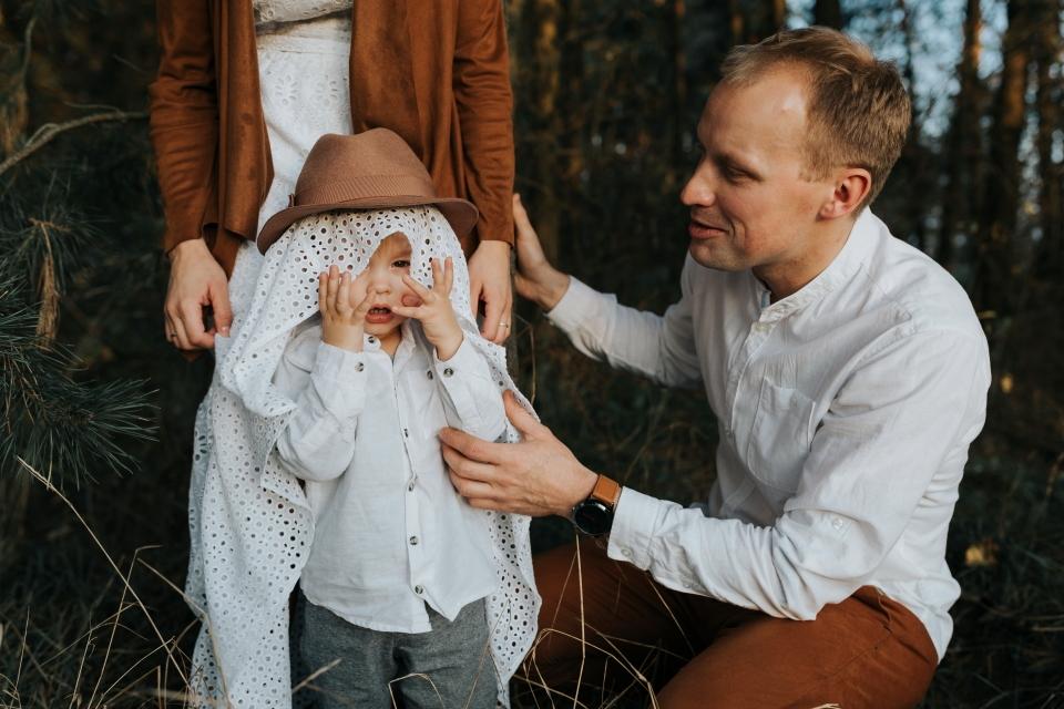 15-fotografia-rodzinna-bialystok-sesje-rodzinne-bialystok