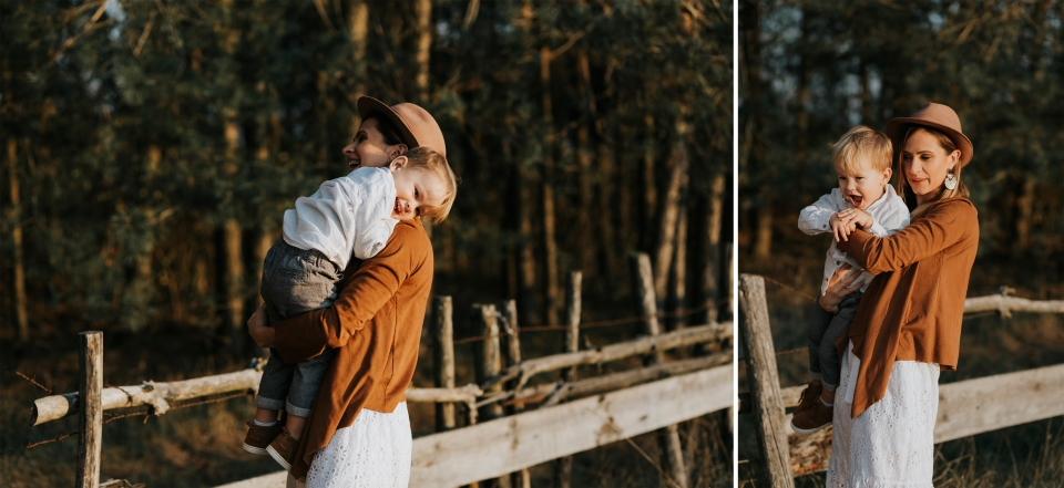 4-fotograf-rodzinny-bialystok-zdjecia-rodzinne-bialystok