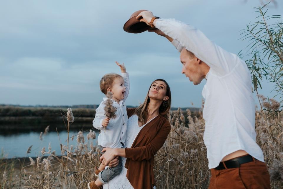 45sesje-zdjeciowe-bialystok-fotografia-rodzinna-bialystok