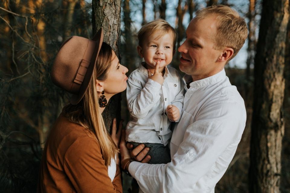 5-fotografia-rodzinna-bialystok-sesje-rodzinne-bialystok
