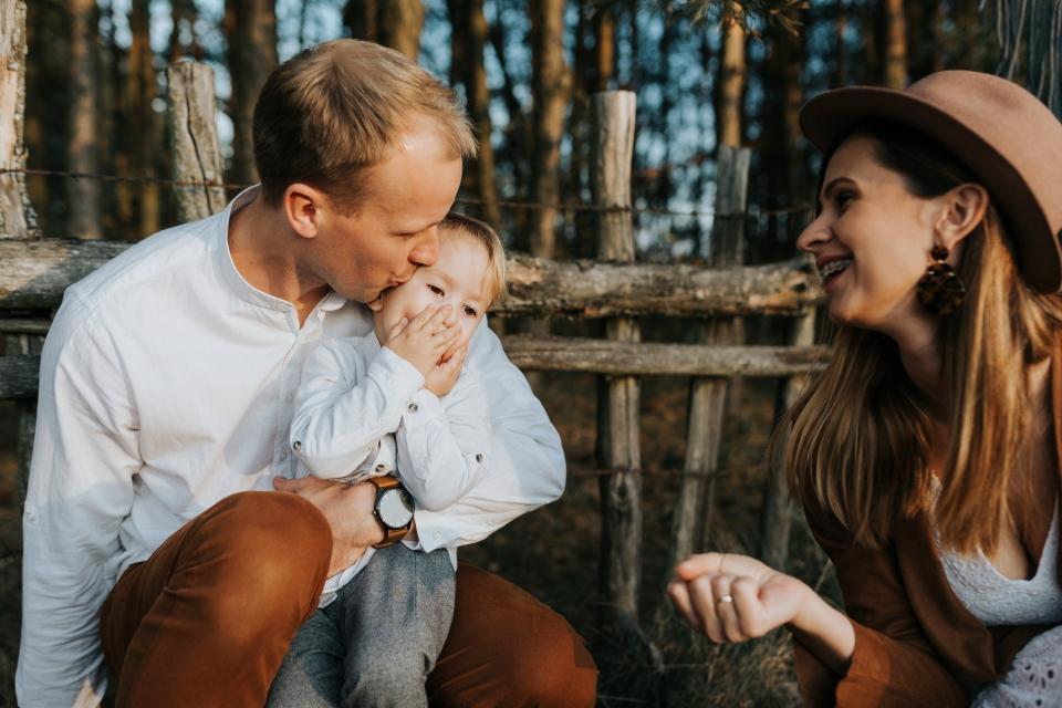 7a-zdjecia-rodzinne-bialystok-fotografia-dziecieca-białystok