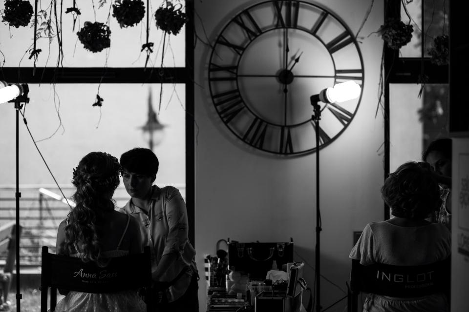 1-fotografia-ślubna-białystok-fotograf-ślubny-białystok-ślub-białystok-krzysztof-bezubik