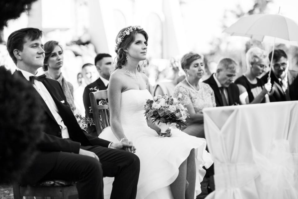 100 fotograf ślubny białystok, fotografia ślubna białystok, ślub białystok, krzysztof bezubik