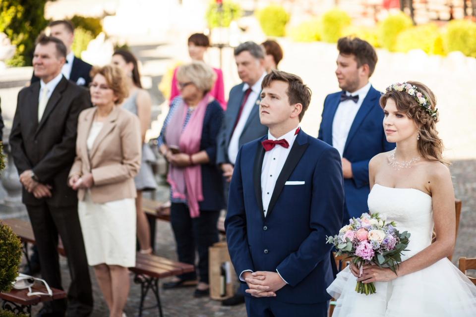 101 fotograf ślubny białystok, fotografia ślubna białystok, ślub białystok, krzysztof bezubik