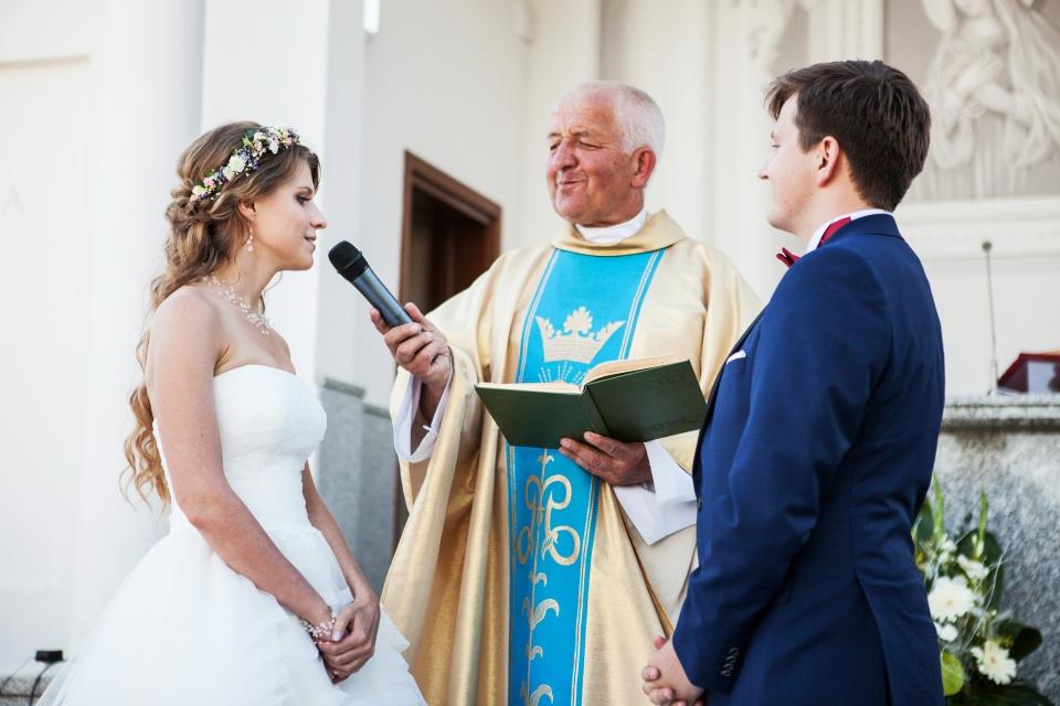 103 fotograf ślubny białystok, fotografia ślubna białystok, ślub białystok, krzysztof bezubik