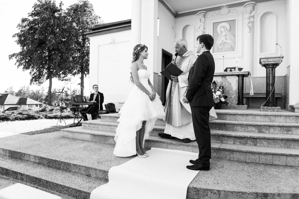 104 fotograf ślubny białystok, fotografia ślubna białystok, ślub białystok, krzysztof bezubik