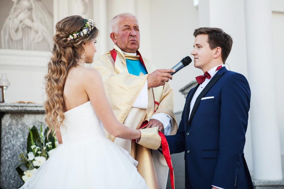 105 fotograf ślubny białystok, fotografia ślubna białystok, ślub białystok, krzysztof bezubik