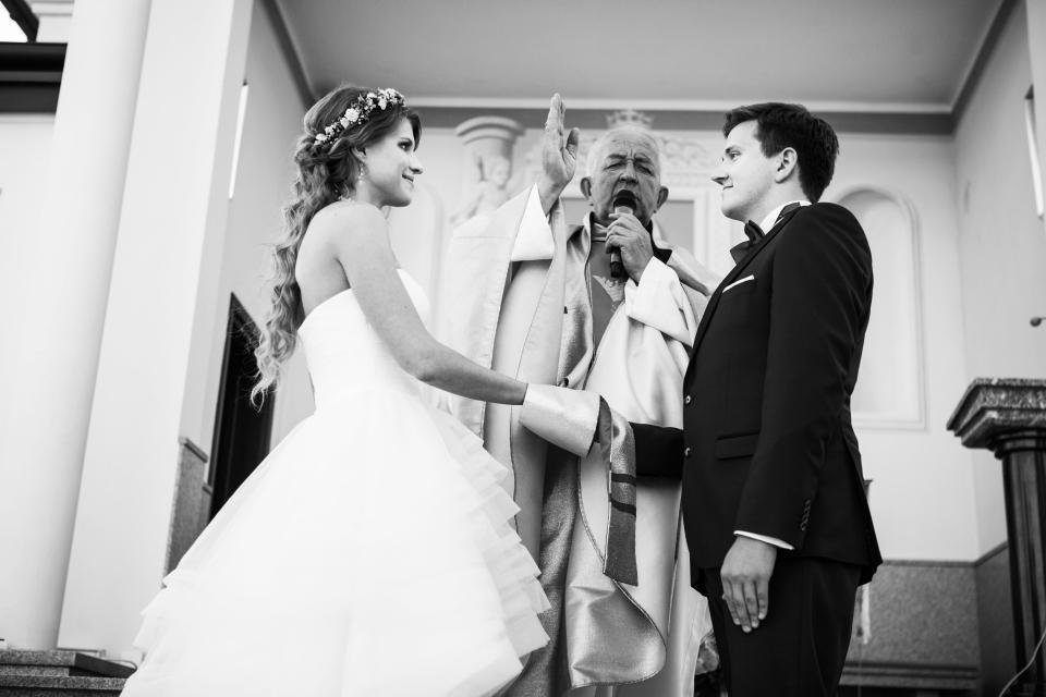 107 fotograf ślubny białystok, fotografia ślubna białystok, ślub białystok, krzysztof bezubik