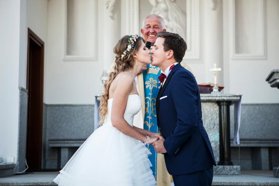 108 fotograf ślubny białystok, fotografia ślubna białystok, ślub białystok, krzysztof bezubik