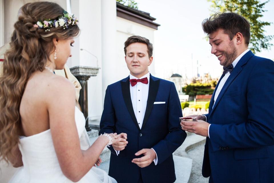 109 fotograf ślubny białystok, fotografia ślubna białystok, ślub białystok, krzysztof bezubik