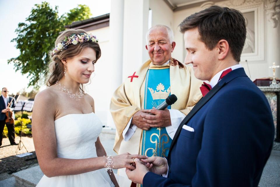 112 fotograf ślubny białystok, fotografia ślubna białystok, ślub białystok, krzysztof bezubik
