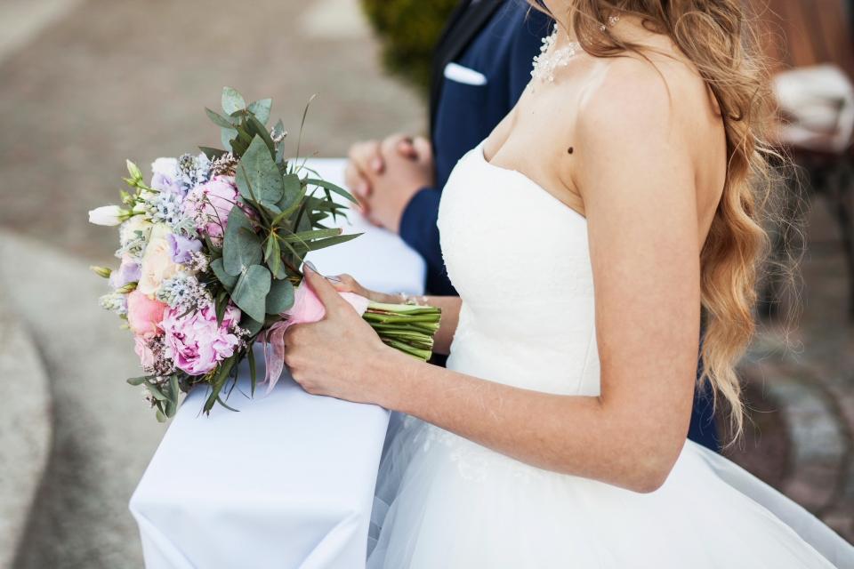 113 fotograf ślubny białystok, fotografia ślubna białystok, ślub białystok, krzysztof bezubik