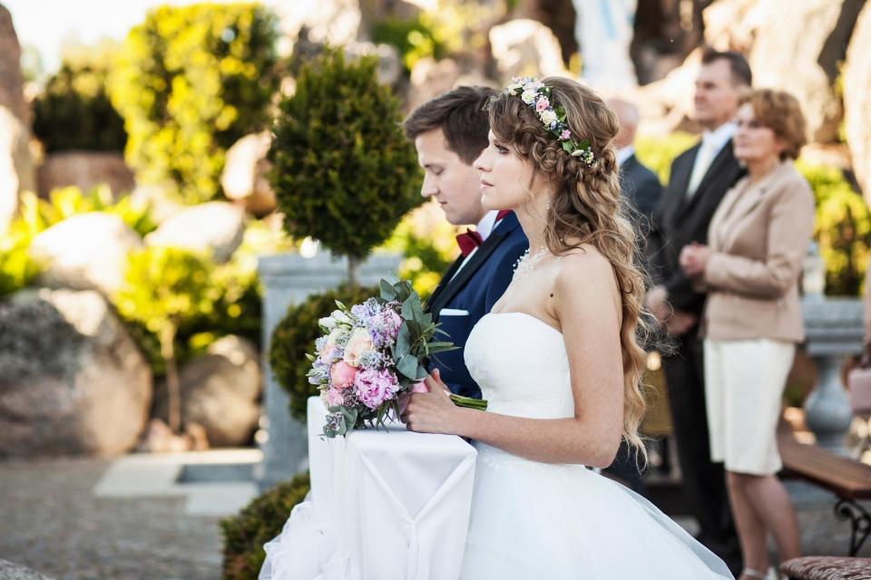 114 fotograf ślubny białystok, fotografia ślubna białystok, ślub białystok, krzysztof bezubik