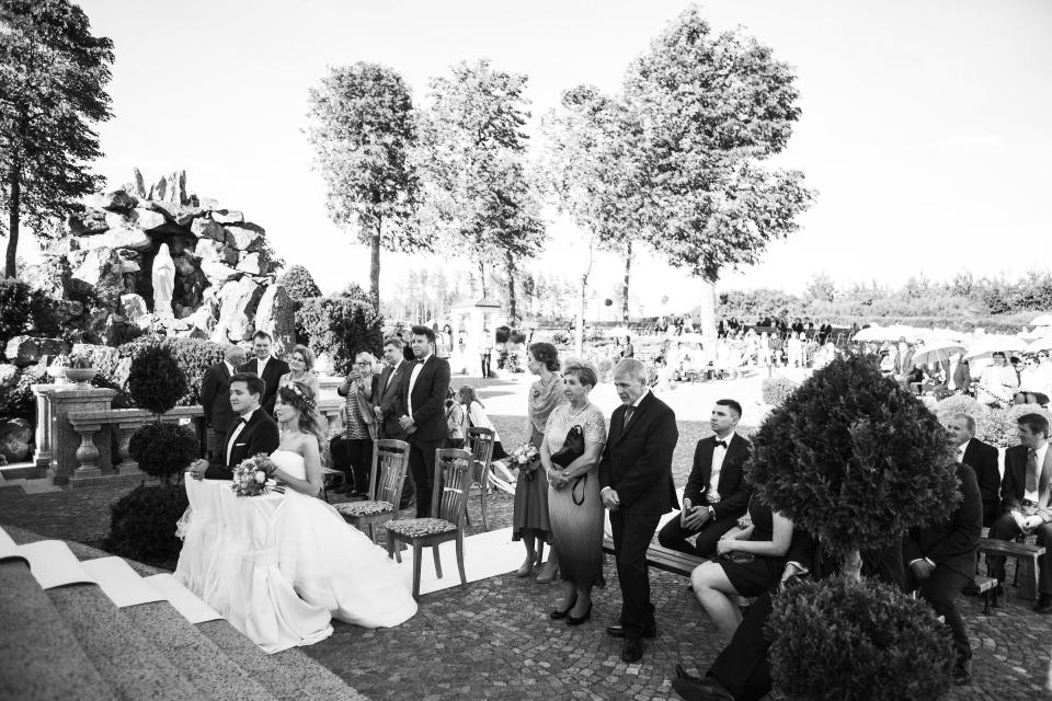 115 fotograf ślubny białystok, fotografia ślubna białystok, ślub białystok, krzysztof bezubik