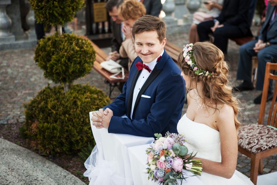 116 fotograf ślubny białystok, fotografia ślubna białystok, ślub białystok, krzysztof bezubik