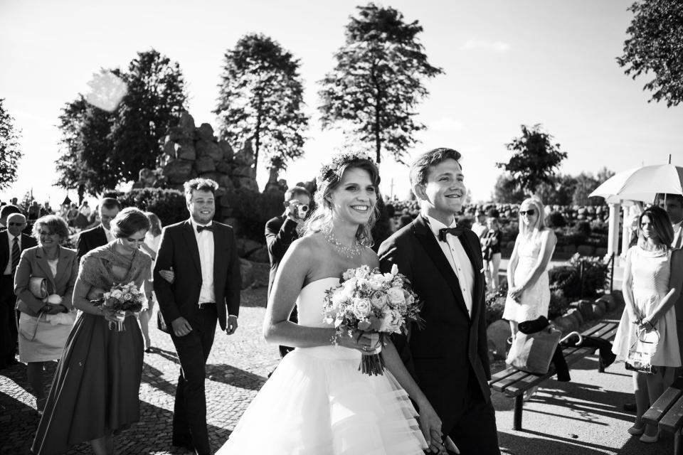 120 fotograf ślubny białystok, fotografia ślubna białystok, ślub białystok, krzysztof bezubik