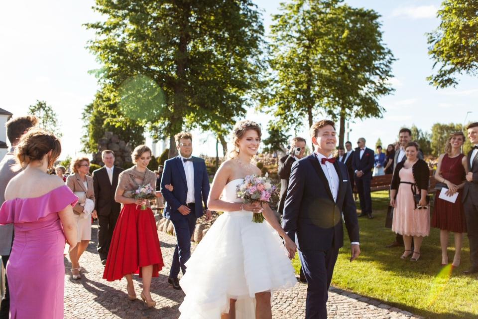 121 fotograf ślubny białystok, fotografia ślubna białystok, ślub białystok, krzysztof bezubik