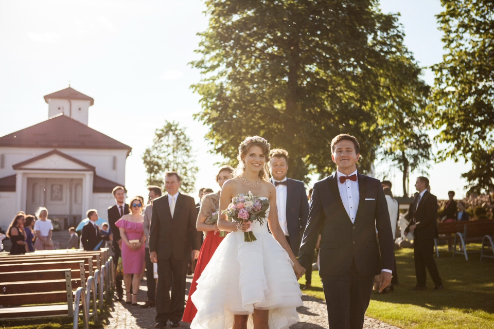 122 fotograf ślubny białystok, fotografia ślubna białystok, ślub białystok, krzysztof bezubik