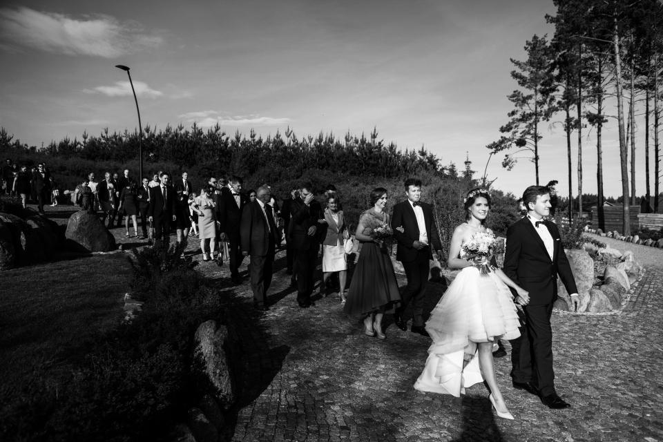 126 fotograf ślubny białystok, fotografia ślubna białystok, ślub białystok, krzysztof bezubik