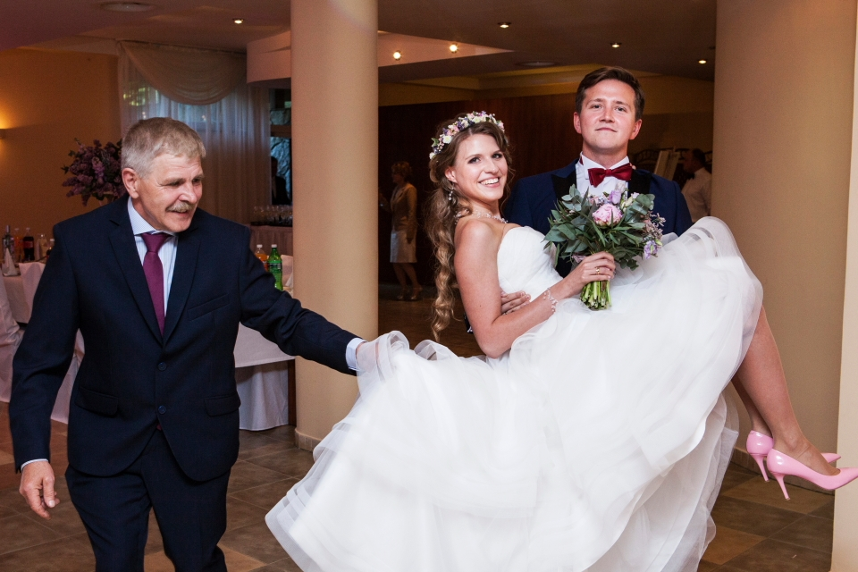 128 fotograf ślubny białystok, fotografia ślubna białystok, ślub białystok, krzysztof bezubik