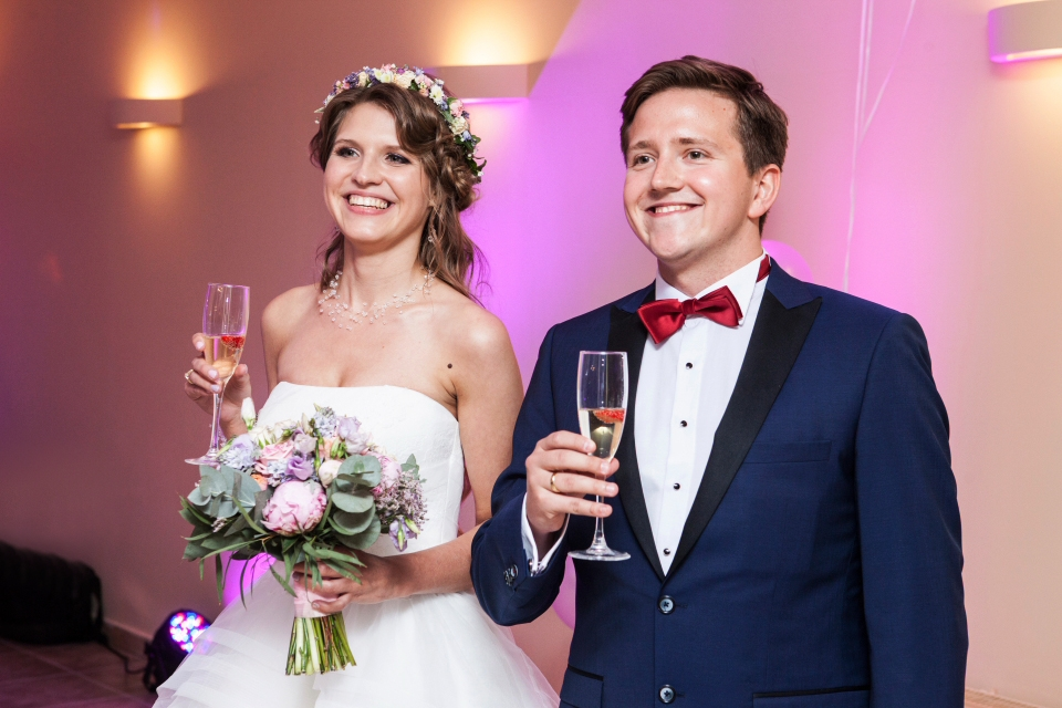 129 fotograf ślubny białystok, fotografia ślubna białystok, ślub białystok, krzysztof bezubik
