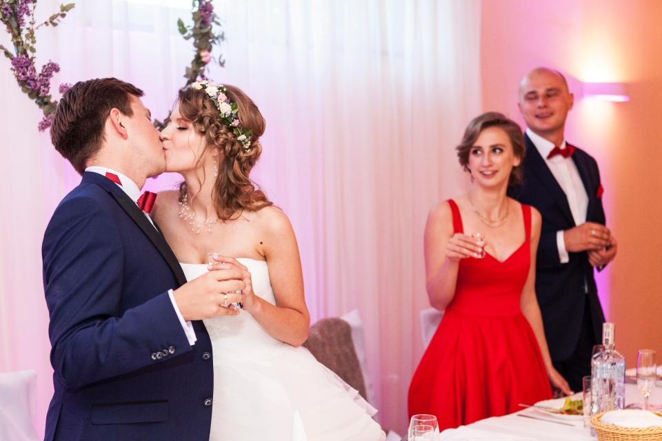130 fotograf ślubny białystok, fotografia ślubna białystok, ślub białystok, krzysztof bezubik