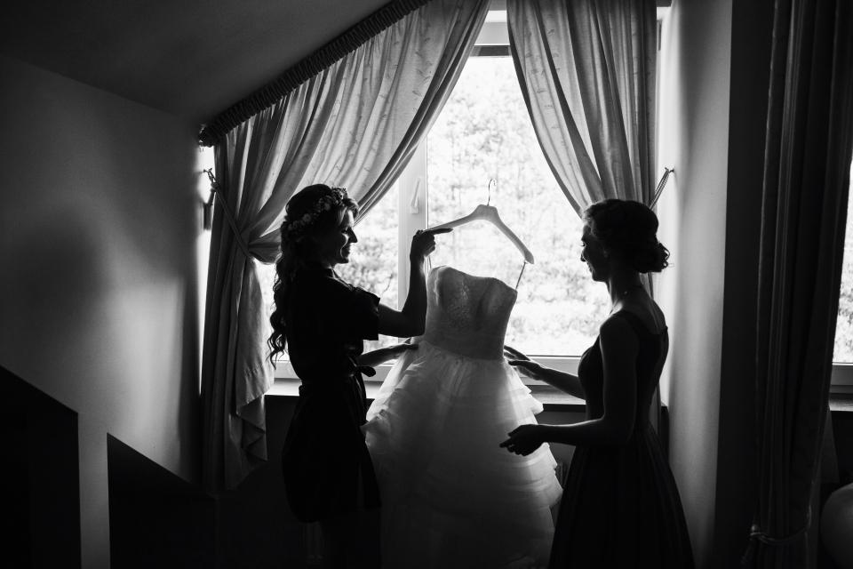 28-fotografia-ślubna-białystok-fotograf-ślubny-białystok-ślub-białystok-krzysztof-bezubi