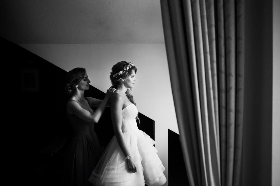 38-fotografia-ślubna-białystok-fotograf-ślubny-białystok-ślub-białystok-krzysztof-bezubi