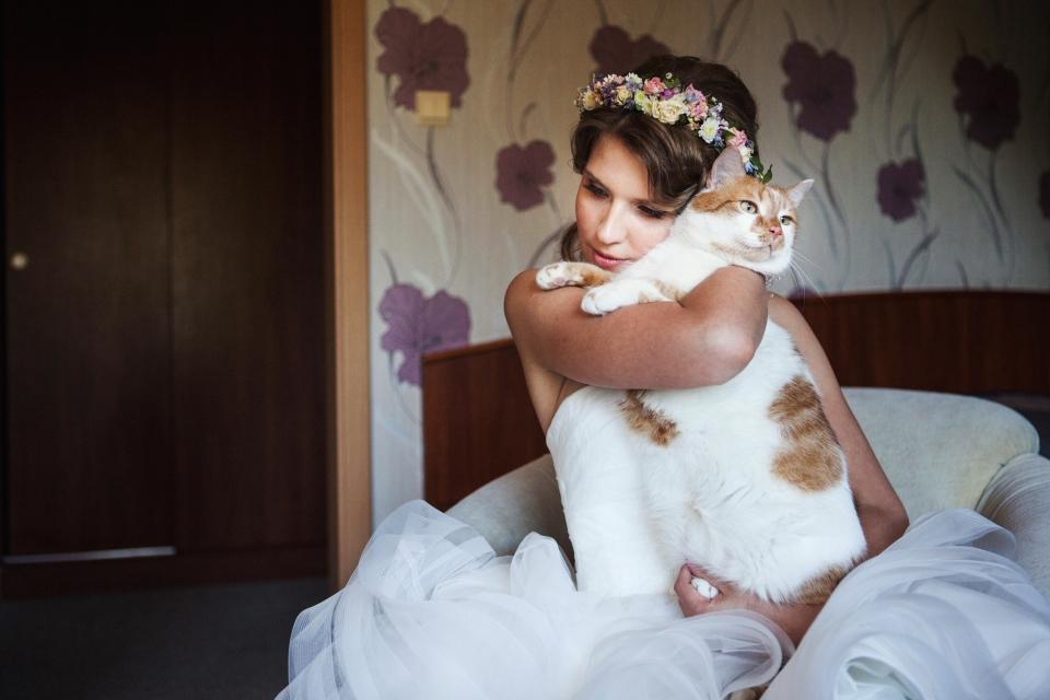 43-fotografia-ślubna-białystok-fotograf-ślubny-białystok-ślub-białystok-krzysztof-bezubi