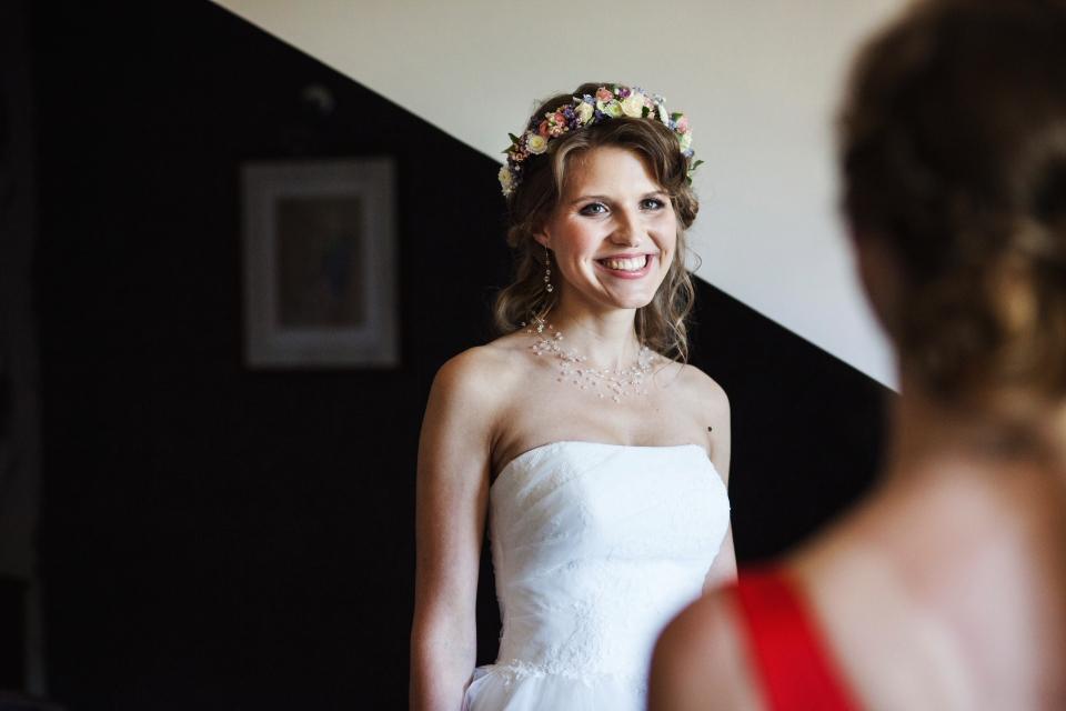 45-fotografia-ślubna-białystok-fotograf-ślubny-białystok-ślub-białystok-krzysztof-bezubi
