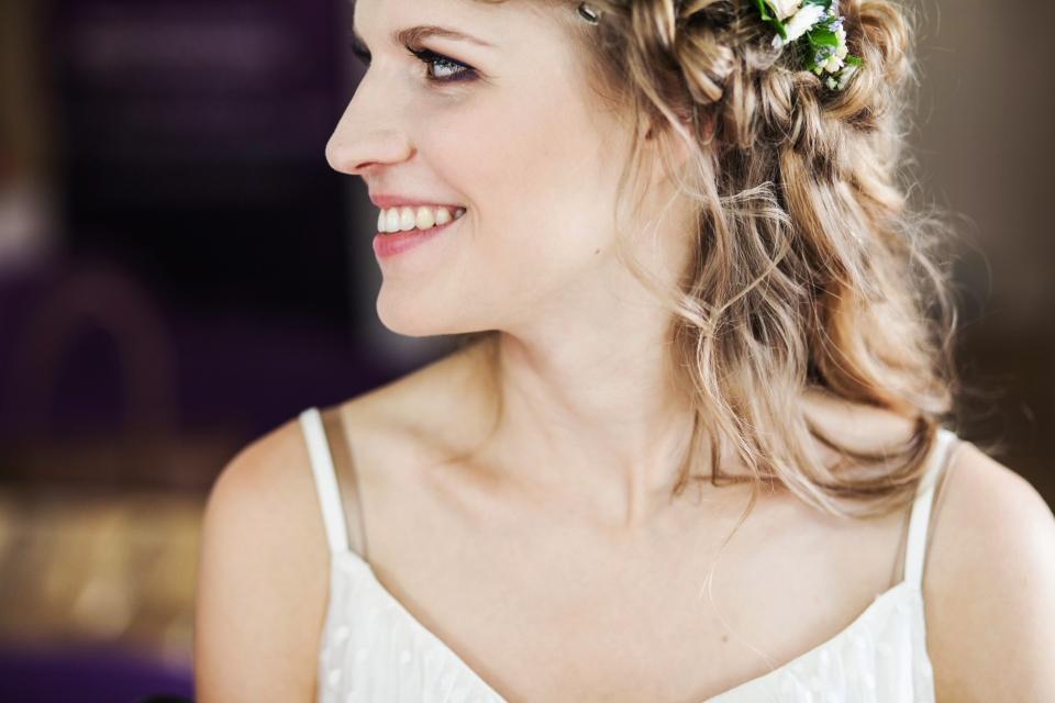 5-fotografia-ślubna-białystok-fotograf-ślubny-białystok-ślub-białystok-krzysztof-bezubi