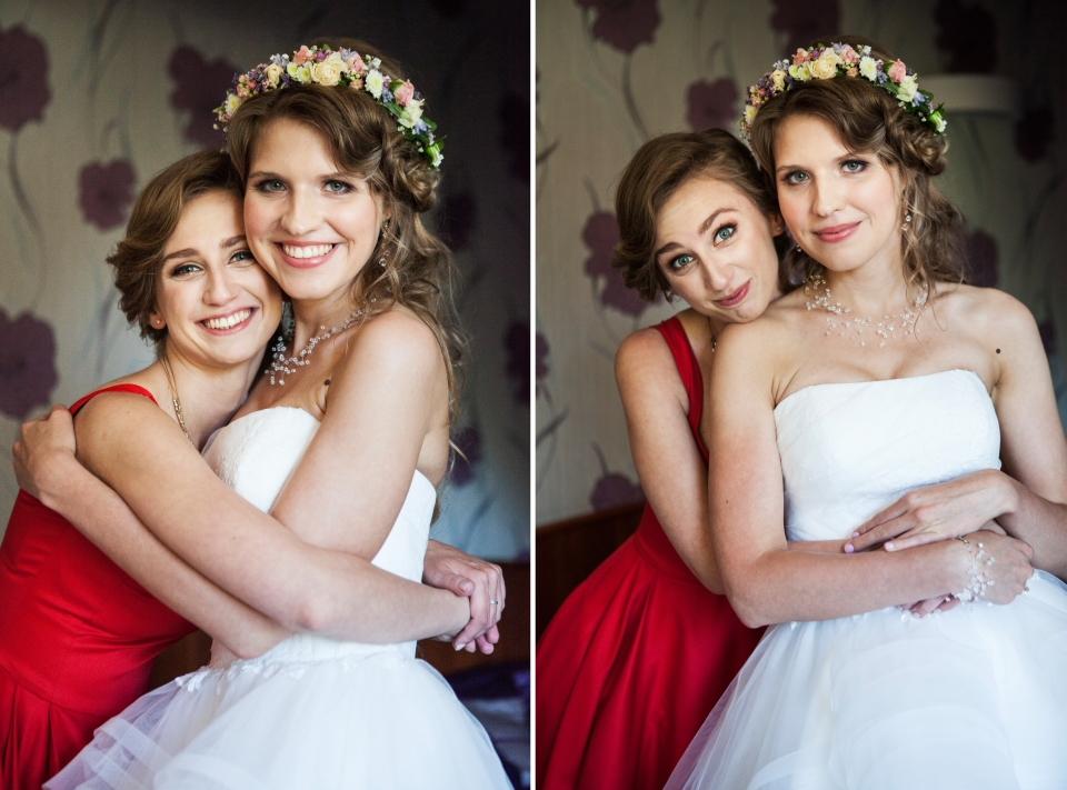 61 fotograf ślubny białystok, fotografia ślubna białystok, ślub białystok, krzysztof bezubik