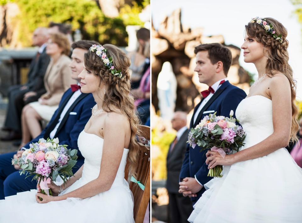 65 fotograf ślubny białystok, fotografia ślubna białystok, ślub białystok, krzysztof bezubik