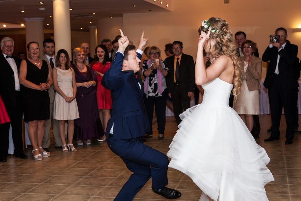 66 fotograf ślubny białystok, fotografia ślubna białystok, ślub białystok, krzysztof bezubik