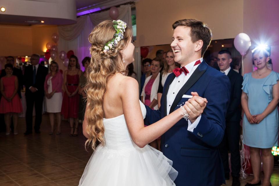 67 fotograf ślubny białystok, fotografia ślubna białystok, ślub białystok, krzysztof bezubik