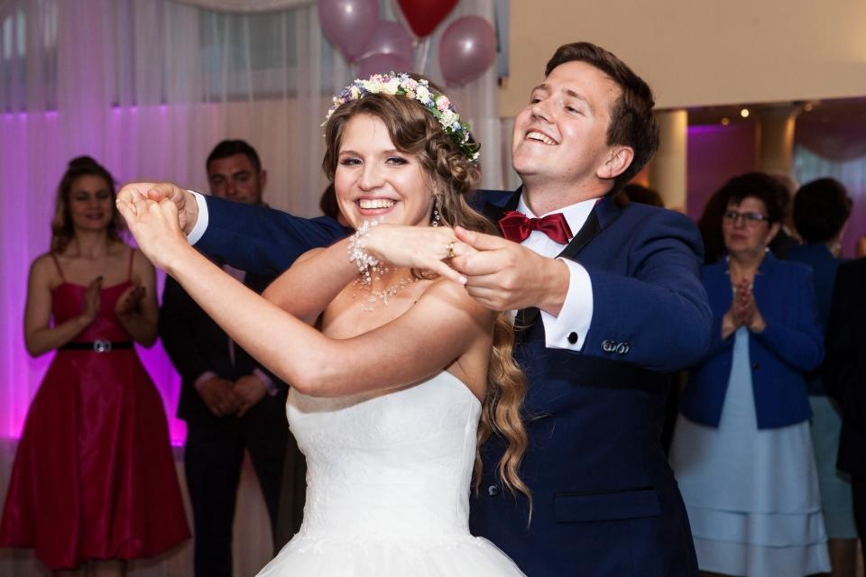 68 fotograf ślubny białystok, fotografia ślubna białystok, ślub białystok, krzysztof bezubik
